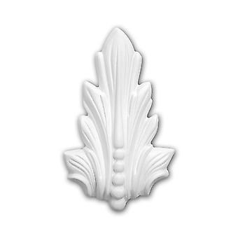 Elemento decorativo Profhome 160007