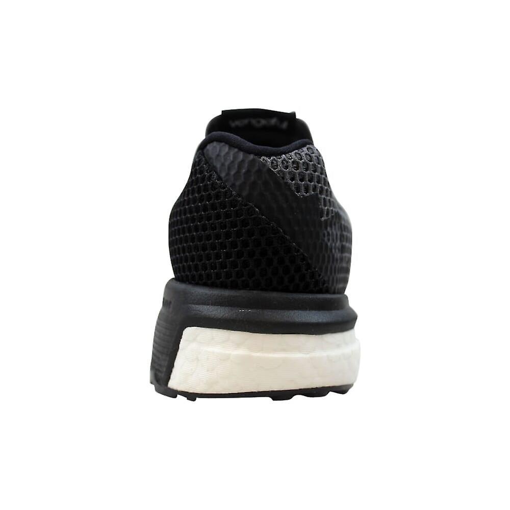 Adidas hevngjerrig W grå/svart BB3646 dame