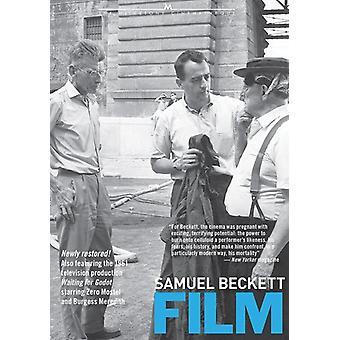 Film [DVD] USA import