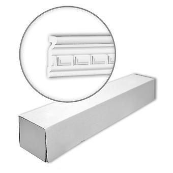 Panel mouldings Profhome 151331-box