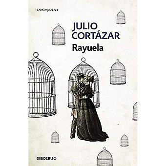 Rayuela / Hopscotch [Spanish]