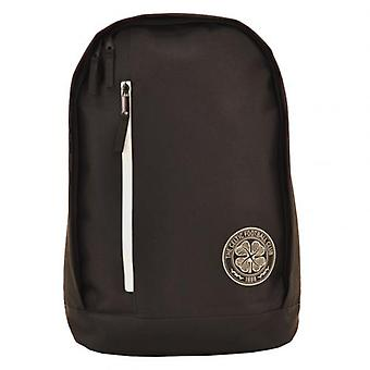 Celtic Premium Backpack