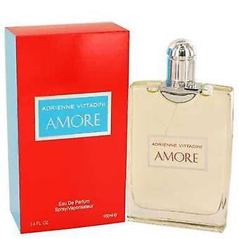Adrienne Vittadini Amore de Adrienne Vittadini EAU de Parfum Spray 2,5 oz (femei) V728-492060