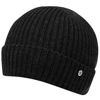 No Fear Mens Dock Hat