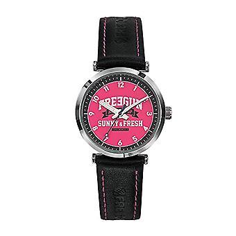 Freegun Unisex watch ref. EE5238