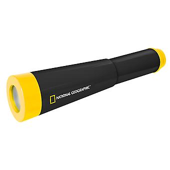 NATIONAL GEOGRAPHIC 8x32 Kinder telescoop