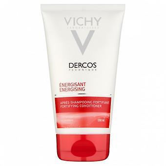 Vichy Dercos Energising Conditioner 150ml