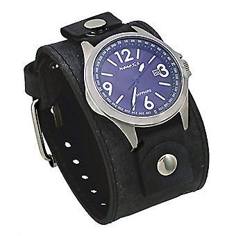 Nemesis Clock Man Ref. FLBB251L