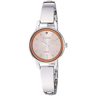 Obywatel Watch Kobieta Ref. EZ6370-56X