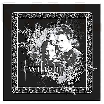 Twilight Bandana (Edward et Bella)