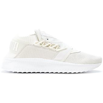 Tsugi Shinsei Raw Marshmallow Sneakers