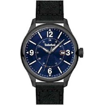 Timberland Men's Watch TBL.14645JSU/03