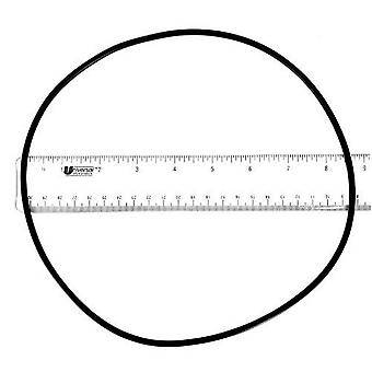 Speck pompen 2923241200 210 x 4MM behuizing O-Ring