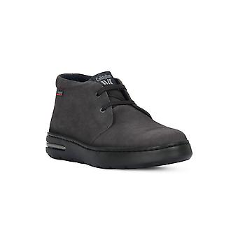Callaghan bali gris shoes
