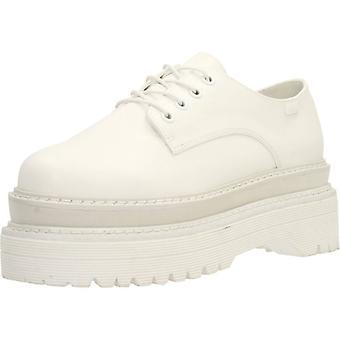 Coolway casual schoenen Enia kleur wht