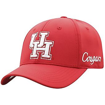Houston Cougars NCAA TOW Phenom Memory fit hoed