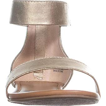 American Rag Womens Keley 2 Open Toe Casual Ankle Strap Sandals