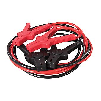 Jump leads 220A/16mm-3m