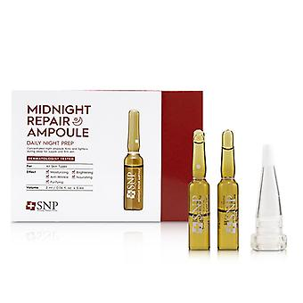 Midnight Repairi ampulli-5x2ml/0,06 oz