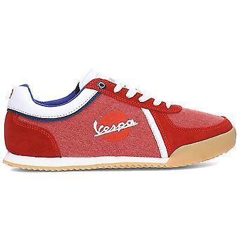 Vespa Ace ACEV0005852950 universal all year men shoes
