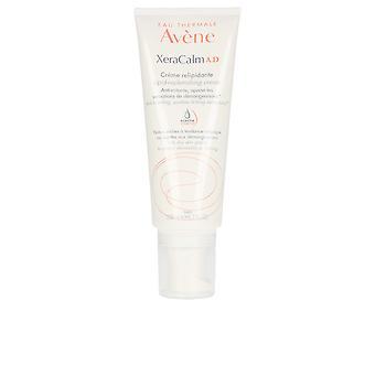 Avene Xeracalm Lipid Cream 200 Ml Unisex