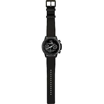 Viita - Smartwatch - Active HRV Adventure black-black silicone - SR05W6022