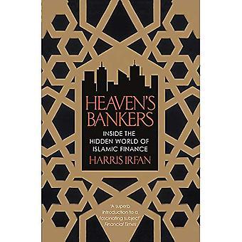 Heaven's Bankers: binnen de verborgen wereld van islamitische Financiën