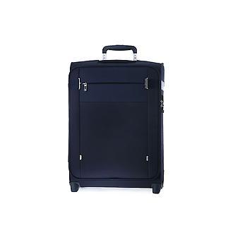 Samsonite 001 citybeat 5520 navy bags