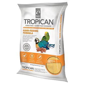 Tropican Papilla2 kg (Pájaros , Papillas y pastas de cría)