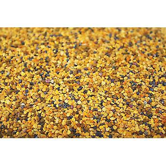 Pollen d'abeille -( 22lb )