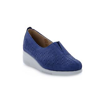 Grunland jeans 25 sira shoes