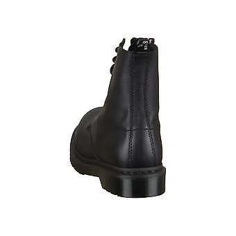 Dr. Martens Mono Pascale 24479001 zapatos universales de invierno para mujer