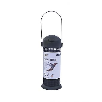 Henry Bell Essentials Range Wild Bird Erdnuss Feeder