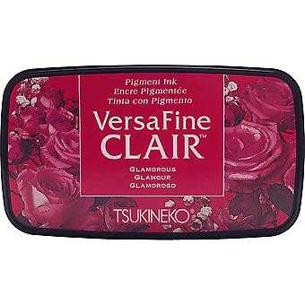 VersaFine Clair Ink Pad-Glamourous