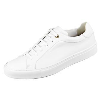 Lloyd Ajan 2951805 universal all year men shoes