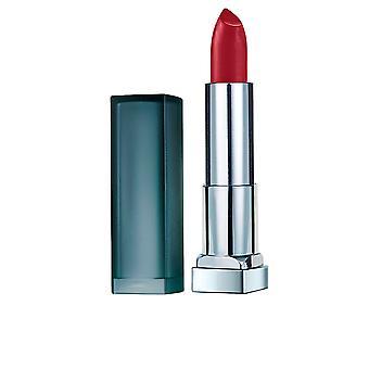 Maybelline Color Sensational Creamy Matte #978-burgundy dla kobiet