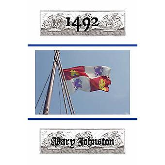 1492 by Johnston & Mary