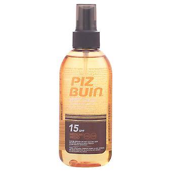 Piz Buin Wet Skin Transparent Sun Spray 150 ml