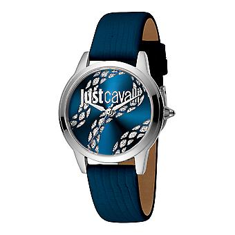 Just Cavalli Relaxed JC1L050L0215 Women's Watch