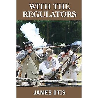 With The Regulators by Otis & James