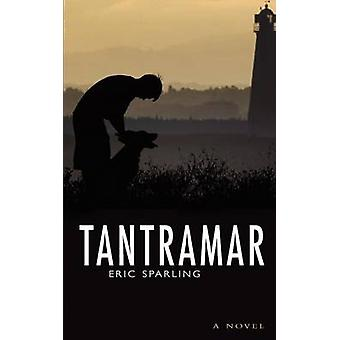 Tantramar by Sparling & Eric
