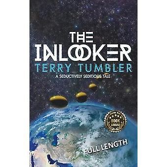 The Inlooker Full Length by Tumbler & Terry