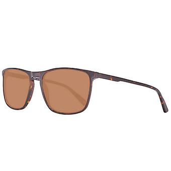 Men's Sunglasses Helly Hansen HH5004-C01-57