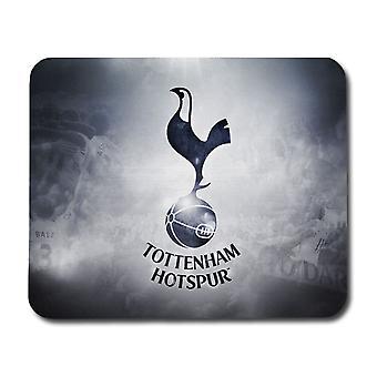 Tottenham Hotspur Mousepad