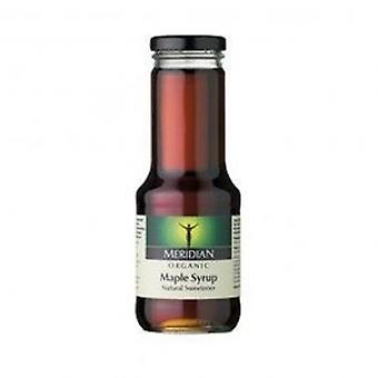 Meridian - Org Maple Syrup 250ml