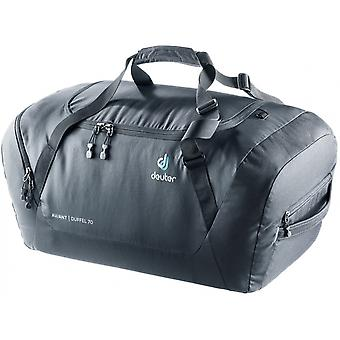 Deuter Aviant Duffel