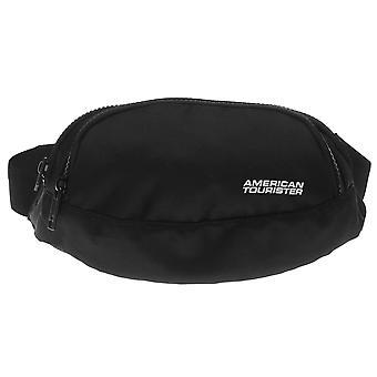 American Tourister Unisex Omicron Bum Bag