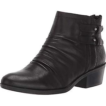 BareTraps Women's Georgina Ankle Boot