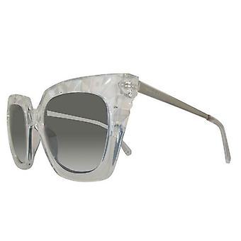 Ladies'Sunglasses Swarovski (50 mm)
