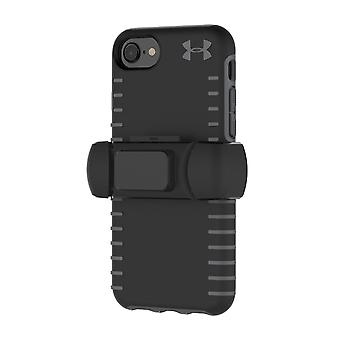 Under Armour UA Connect Magnetic Mount for Smartphone - Black (Bulk Packaging)